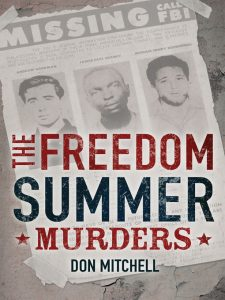 FreedomSummer Scholastic (don mitchell)