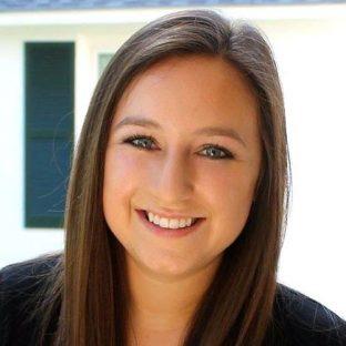 Kaylin Parker