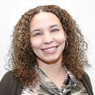 Tamica Ramos