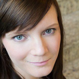 Anna Kellogg