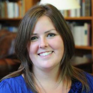 Jessica Prody
