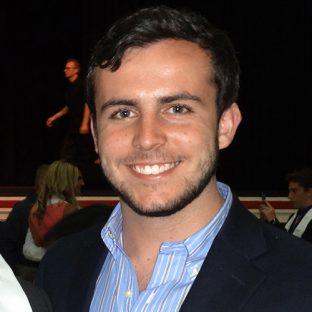 Ryan Mockabee