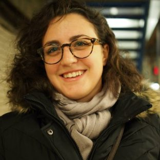 Sarah Neukrug