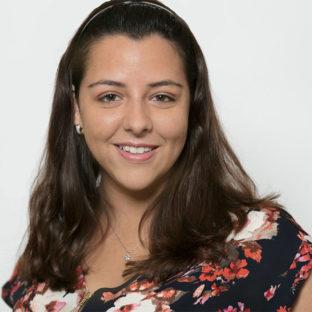 Maydee Martinez