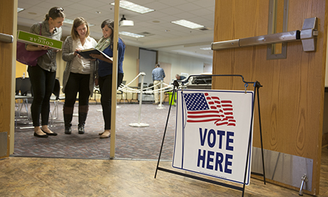 voteforreporter