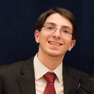 Ryan Weinburg