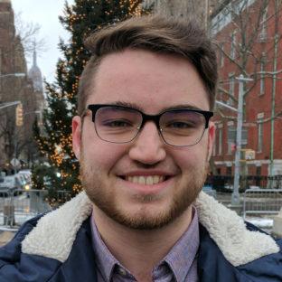 Jacob Bezner