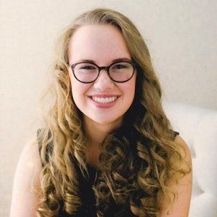 Laurel Noack