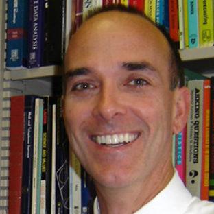 Grant Neeley