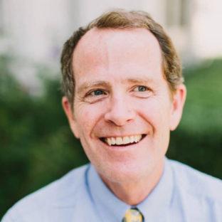 David Danahue