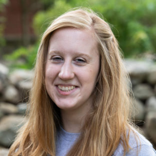 Leah Christman