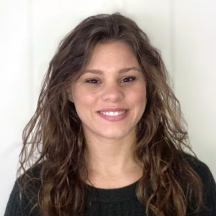 Karlie Galarza