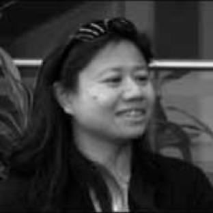 Amy K. Somchanhmavong