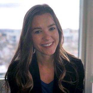 Fiona Montie