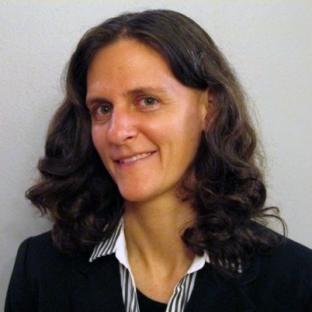 Sherri Sklarwitz