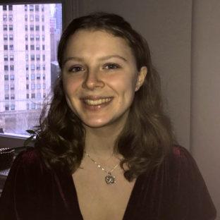 Charlotte Soehner