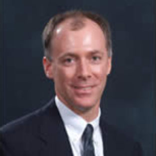 Matthew R. Hall, J.D.