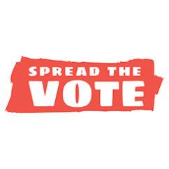 Spread The Vote
