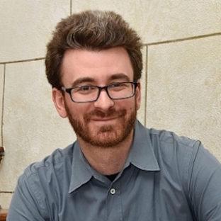 Brad Raimondo