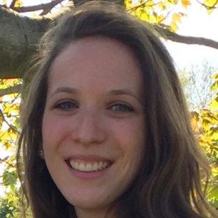 Sara Wendell