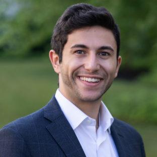 Andrew Devedjian