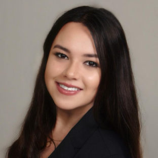 Daniela Mulet