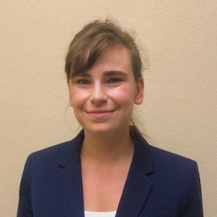 Jessica Zaccagnino