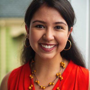 Anna Del Castillo