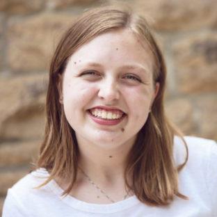 Elizabeth (Beth) Allen