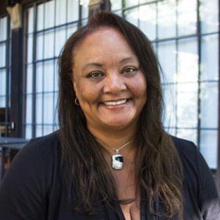 Dr. Sandra Bass