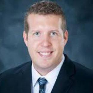 Dr. Kyle Kattleman