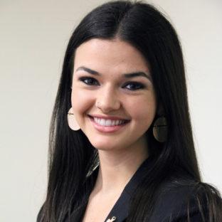 Jenna Santacroce