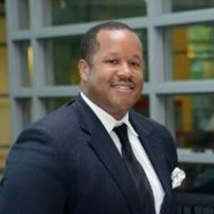 PERNELL S. BRICE, III